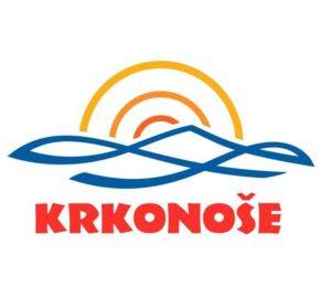 Krkonose.eu