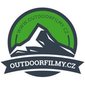 Outdoorfilmy.cz