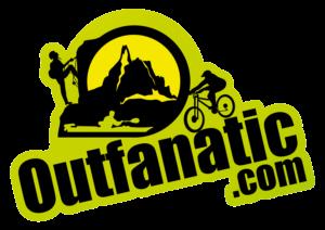 Outfanatic_logo
