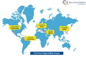 Zdroj: bluezones.com