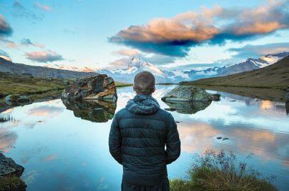 Modré zóny: co je pro člověka SKUTEČNĚ ZDRAVÉ?